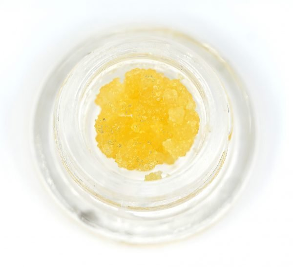 buy thc concentrates online
