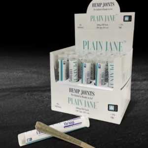 buy CBD Flower Prerolled Joints