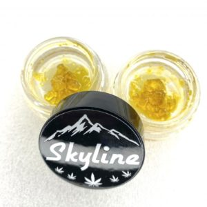 buy Skyline Concentrates Diamonds and Sauce