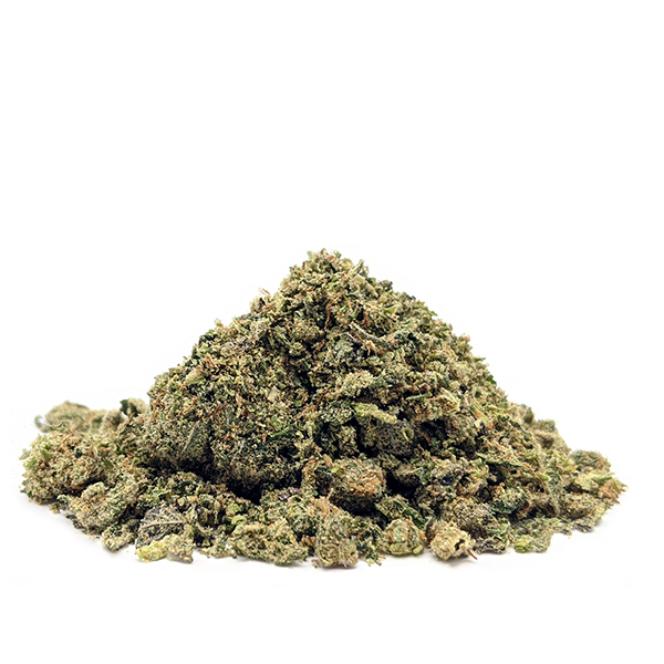 cheap oz of weed online