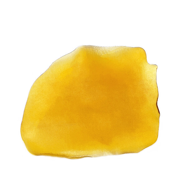 Lucky Extracts Shatter