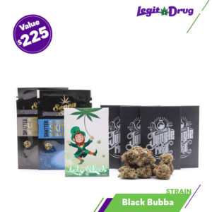 buy legal weed wholesale