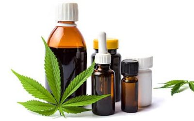 Factors to Consider when Buy Cannabis Oil