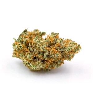 weed for sale canada