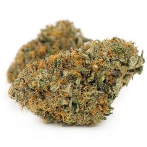 synthetic weed wholesale