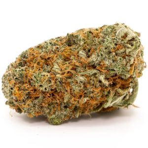 bud for sale